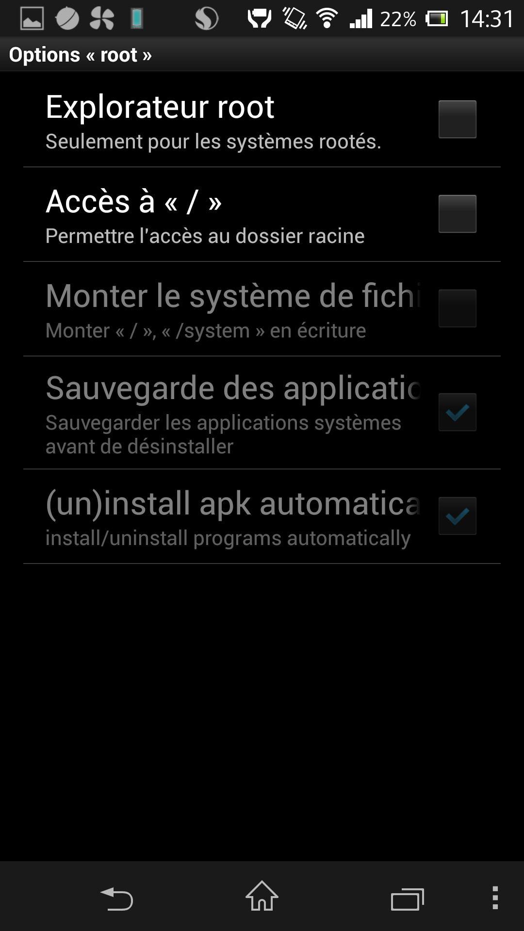 Screenshot_2013-03-18-14-31-15