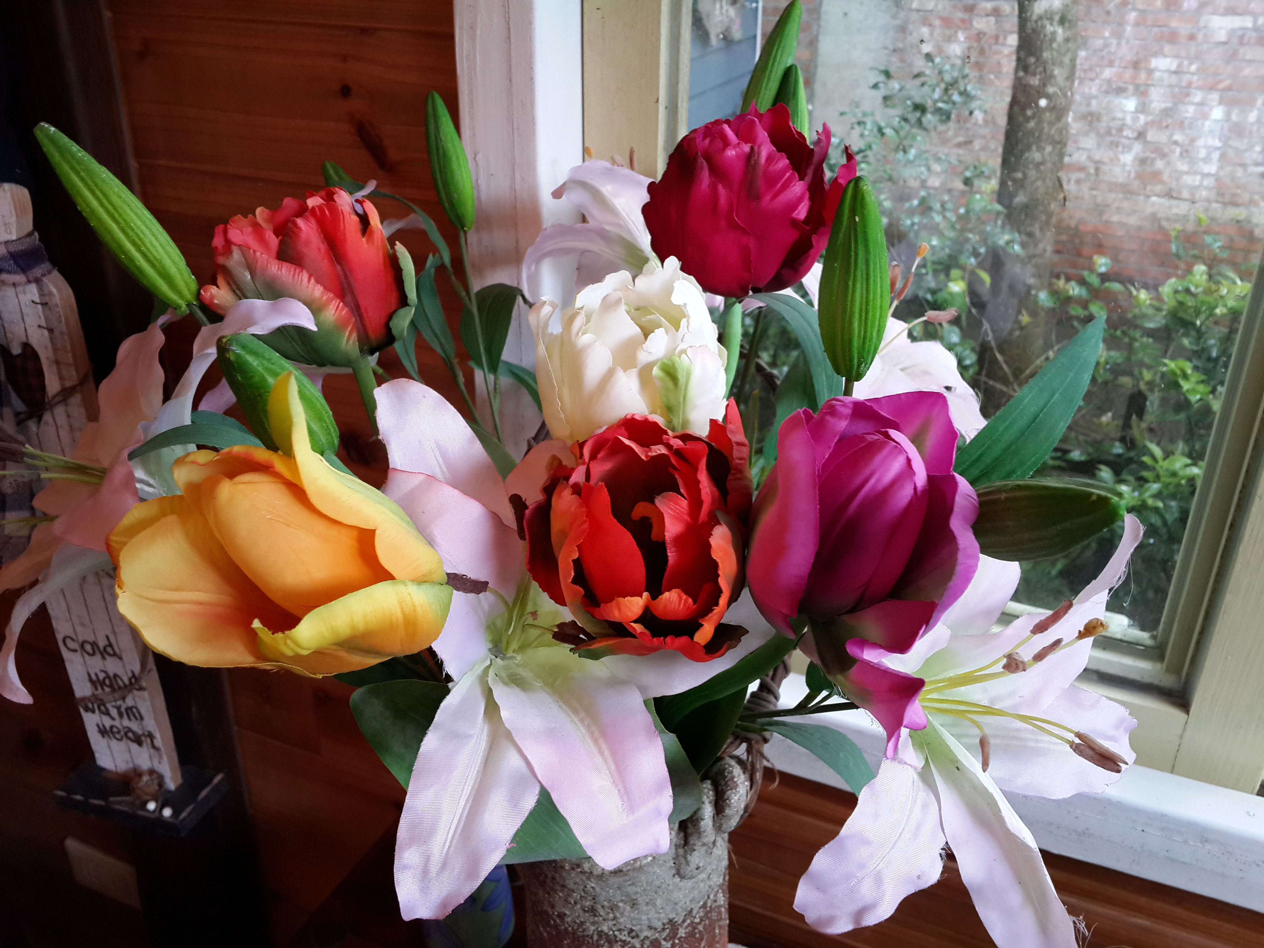 Fleurs_GS4