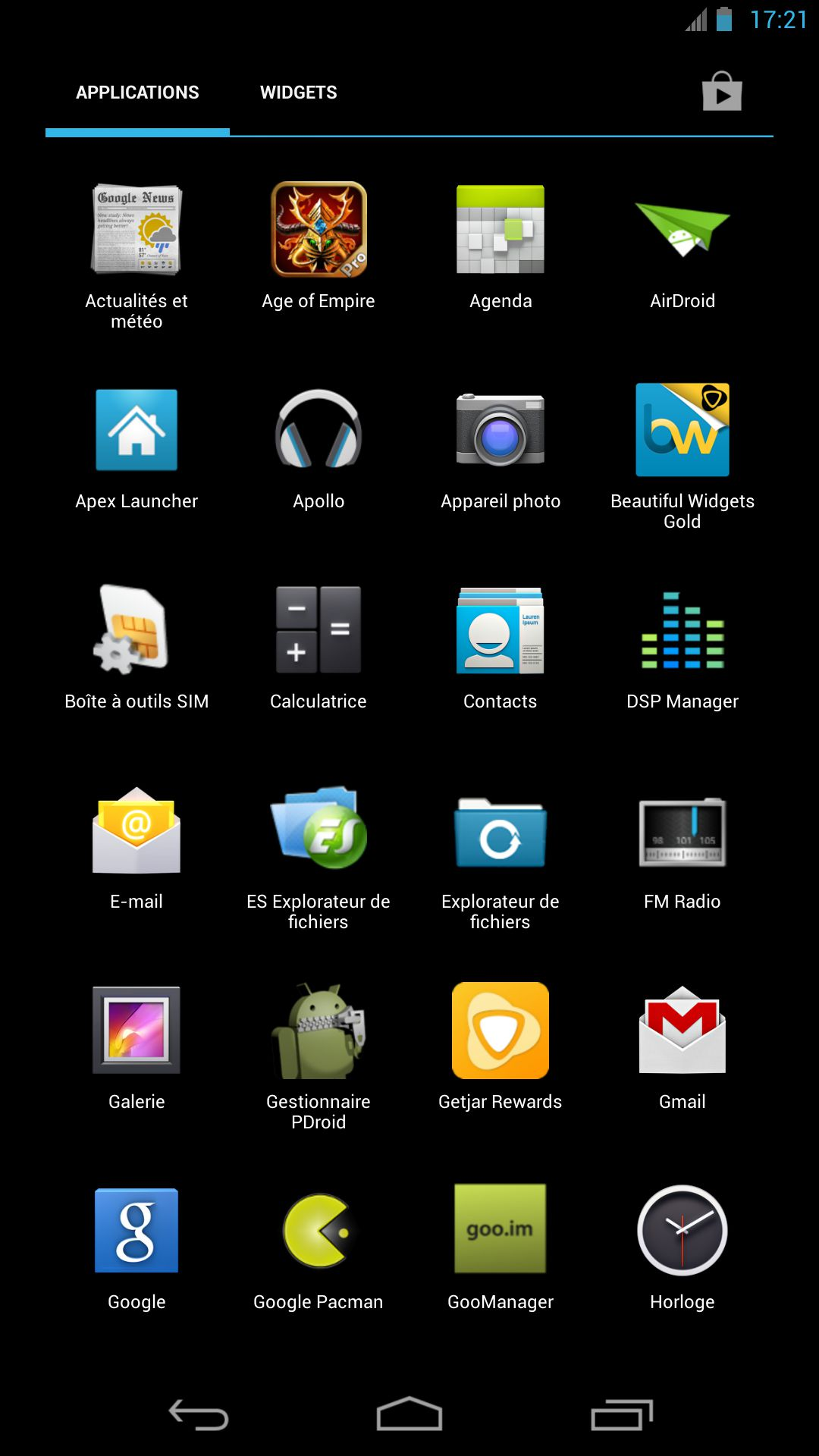 Screenshot_2013-04-22-17-21-53