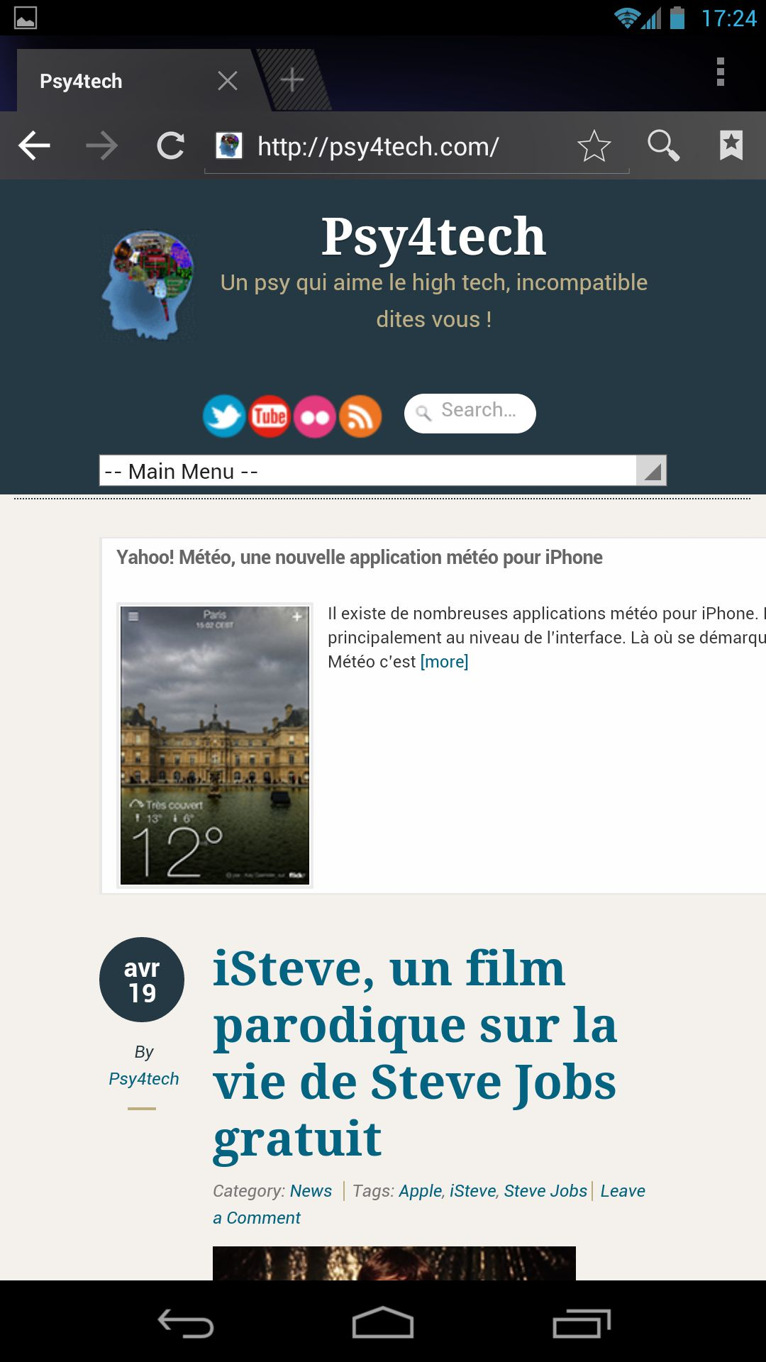 Screenshot_2013-04-22-17-24-38