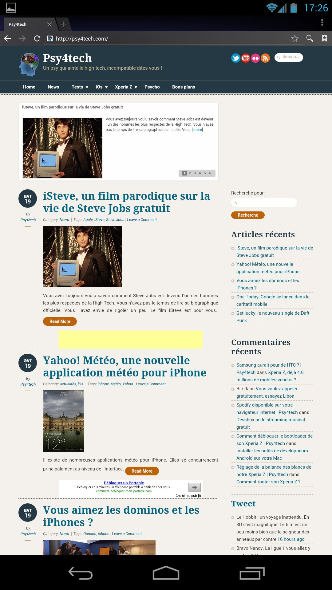 Screenshot_2013-04-22-17-26-05