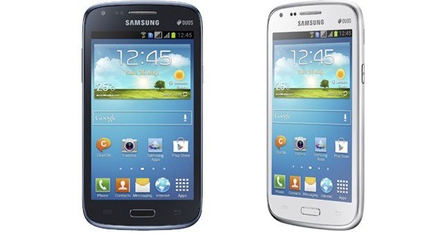 android-samsung-galaxy-core-duos-dual-double-sim