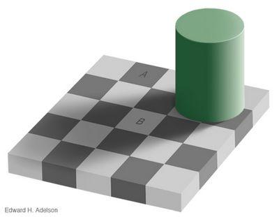 illusion-optique-gris-neutre
