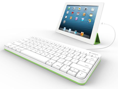 logitech_wired_keyboard