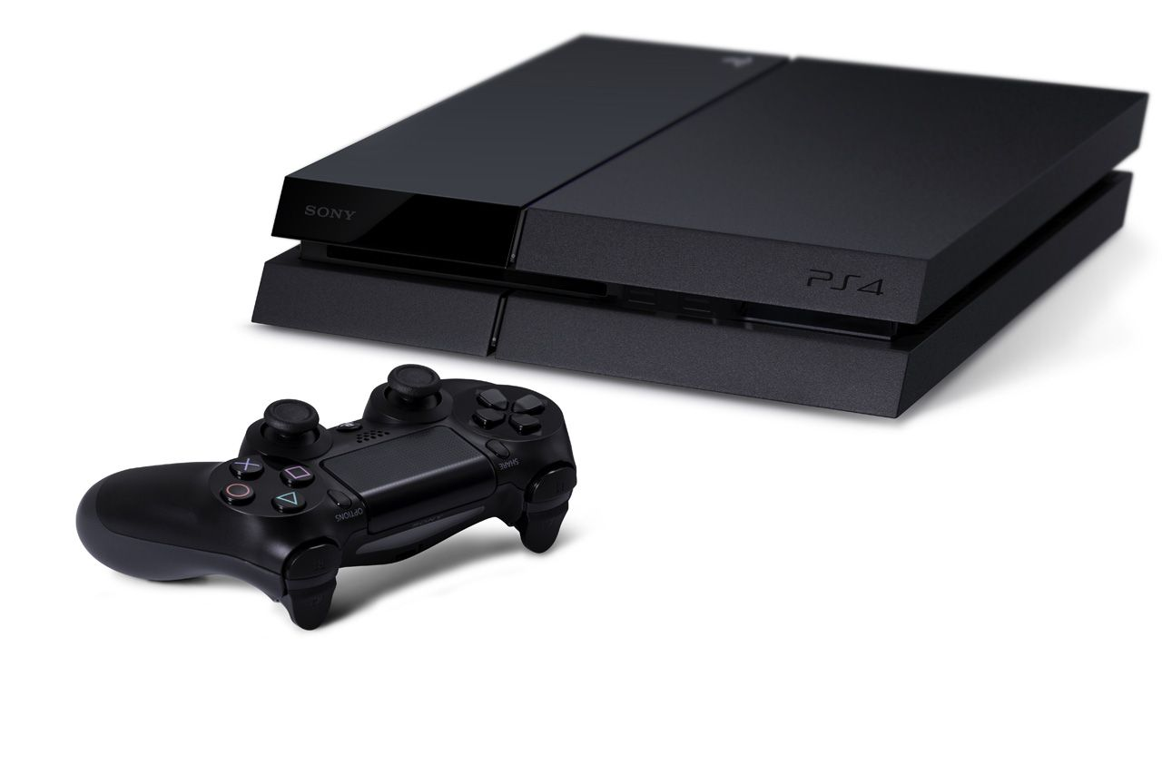 playstation4reveallarge2
