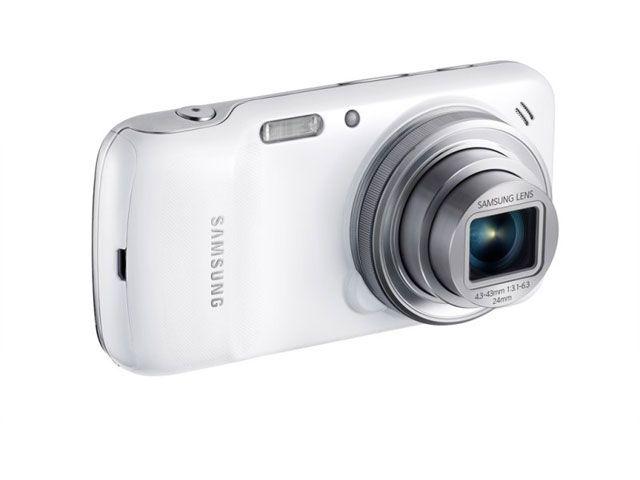 samsung-galaxy-s4-zoom-officiel-2