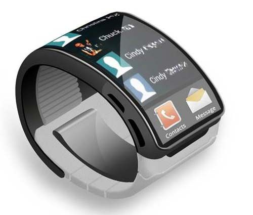 Samsung-galaxy-Gear-IDBOOX1