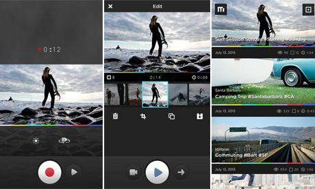 mixbit-app