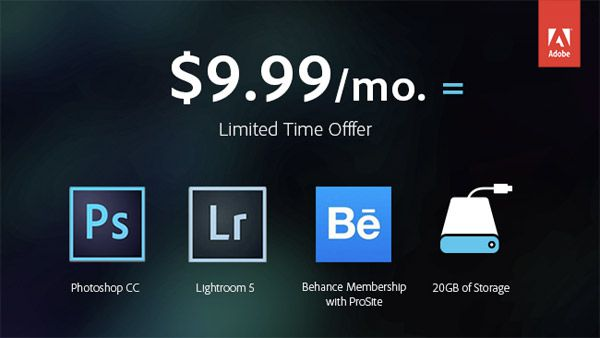 Adobe_deal_equation_650px_proof53