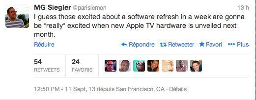 AppleTV_techcrunch