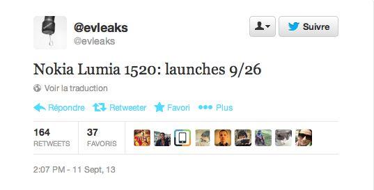 evleaks_Lumia1520
