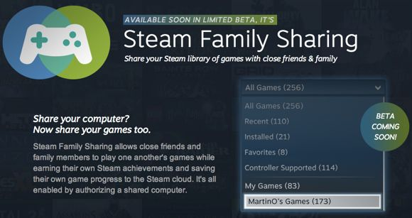 steam-family-sharing-580