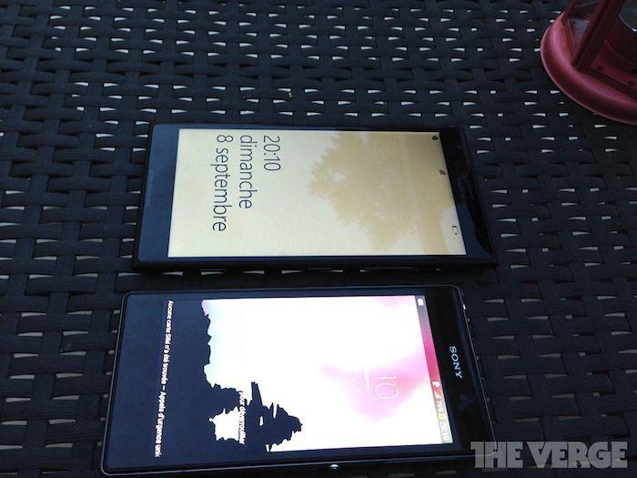 voici-le-nokia-lumia-1520-une-phablette-windows-phone-de-6-pouces-1080p-3