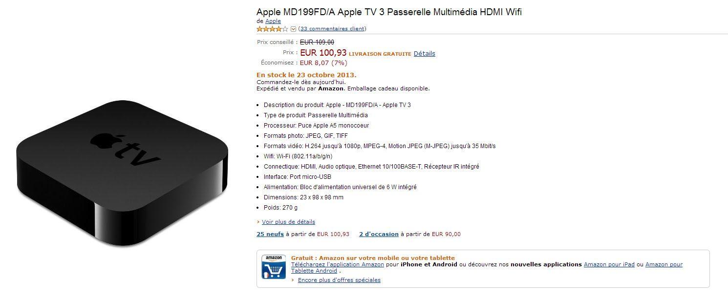 Apple_TV3