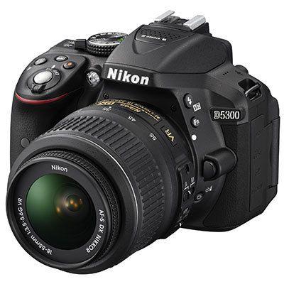 nikon-d5300_1381853667