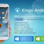 kingo_app
