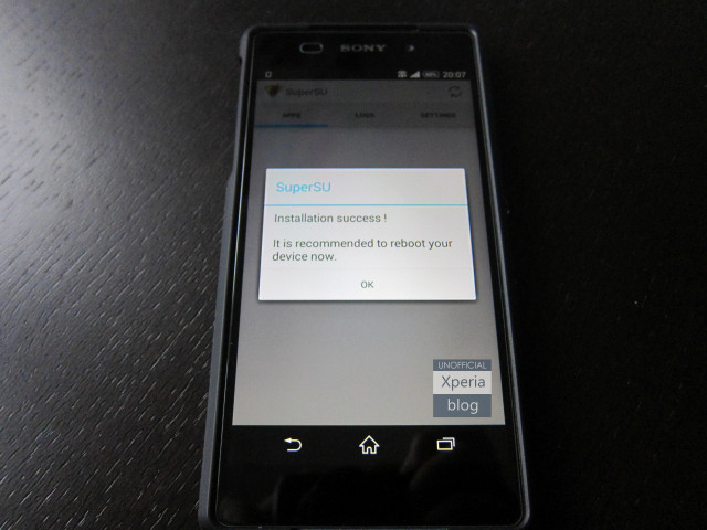 Xperia-Z2-Root-Guide_6-640x480