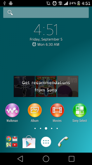 Xperia-Z3-Home-Launcher_1-315x560