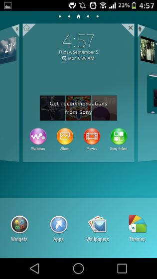 Xperia-Z3-Home-Launcher_3-315x560