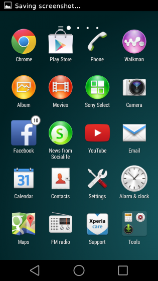 Xperia-Z3-Home-Launcher_6-315x560